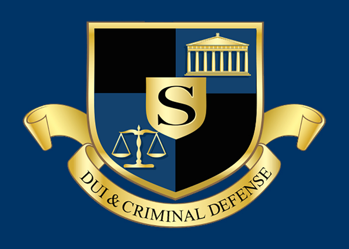 Orlando Criminal Defense Attorney 7